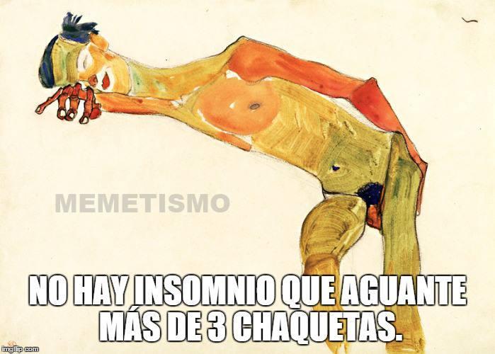 Marcianadas_197_1809150908 (226)