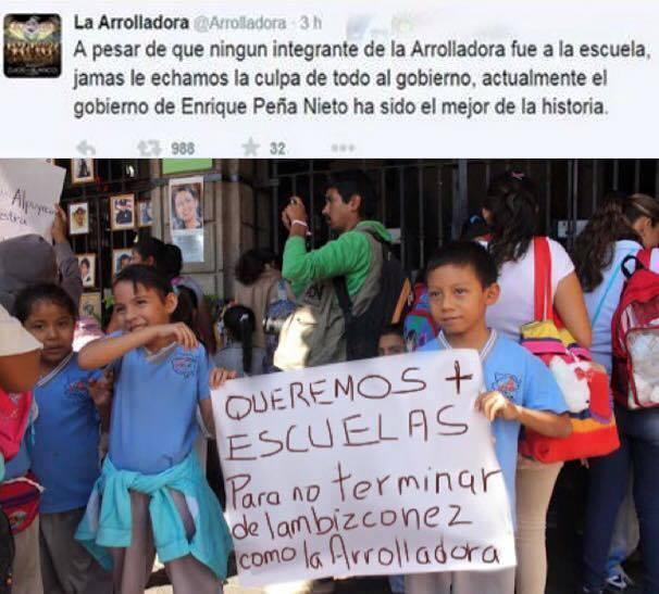 Marcianadas_197_1809150908 (229)