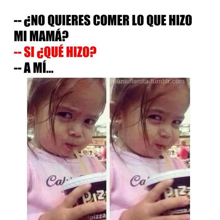 Marcianadas_197_1809150908 (230)