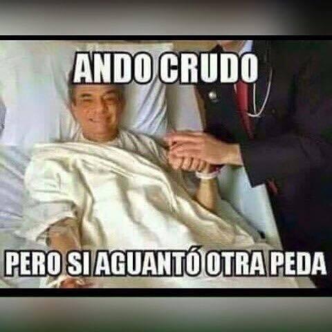 Marcianadas_197_1809150908 (231)