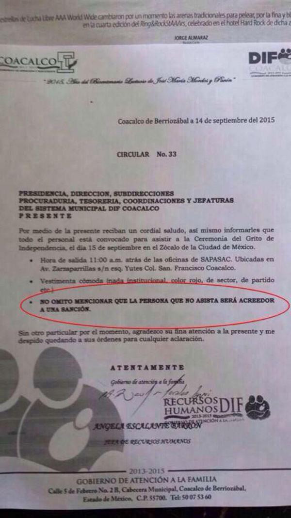 Marcianadas_197_1809150908 (237)