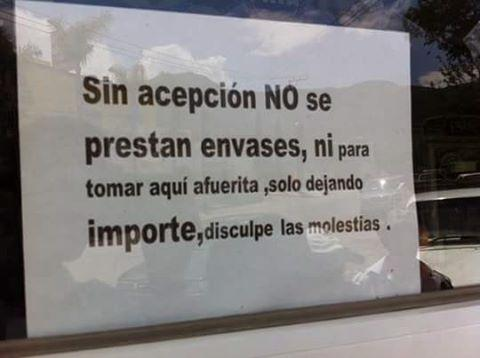 Marcianadas_197_1809150908 (239)