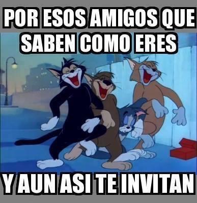 Marcianadas_197_1809150908 (241)