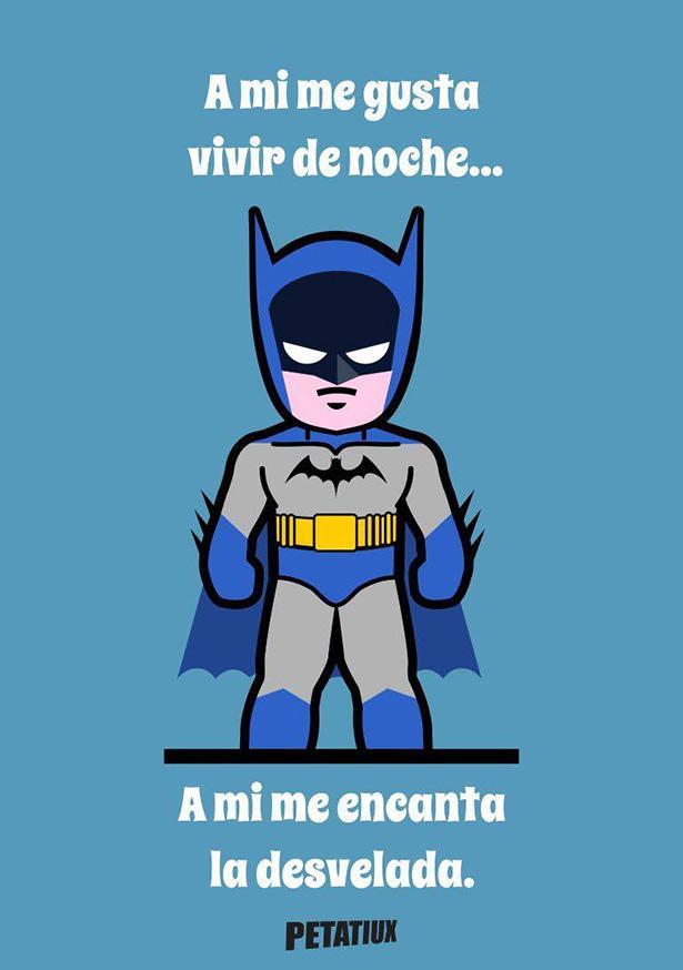 Marcianadas_197_1809150908 (266)