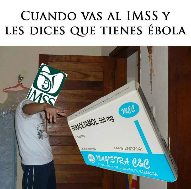Marcianadas_197_1809150908 (285)