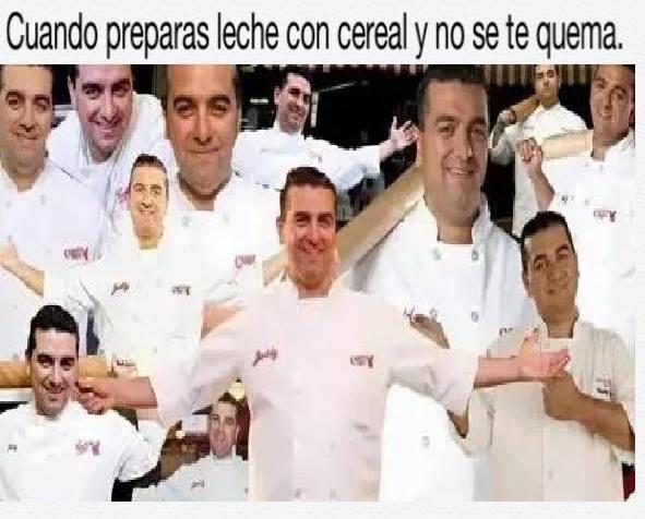 Marcianadas_197_1809150908 (290)