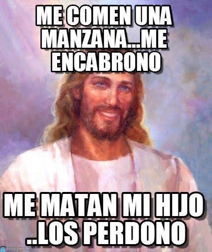 Marcianadas_197_1809150908 (296)