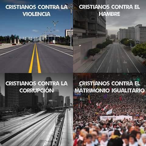 Marcianadas_197_1809150908 (297)