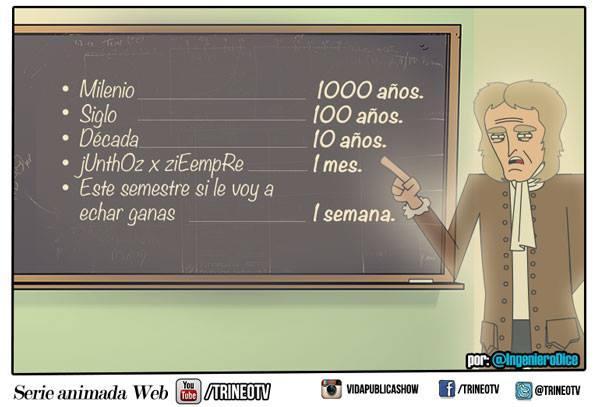 Marcianadas_197_1809150908 (303)