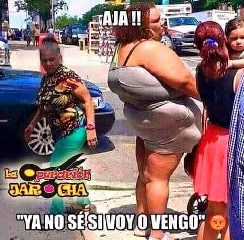 Marcianadas_197_1809150908 (304)