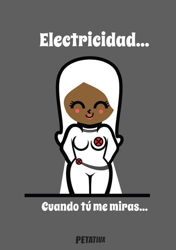Marcianadas_197_1809150908 (310)