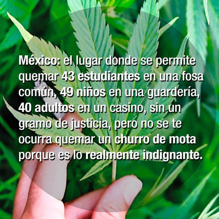 Marcianadas_197_1809150908 (313)