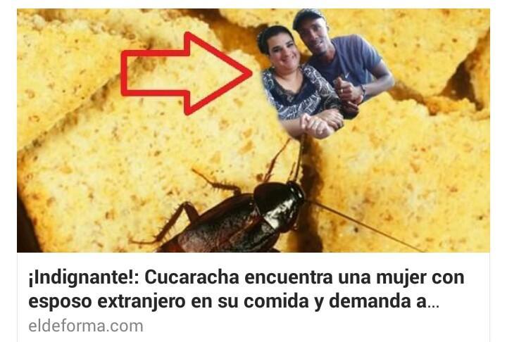 Marcianadas_197_1809150908 (316)