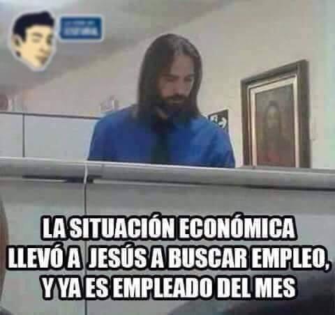 Marcianadas_197_1809150908 (317)