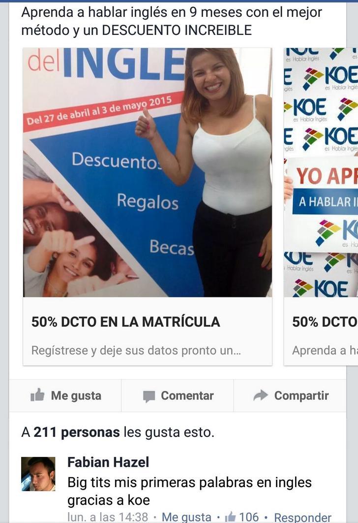 Marcianadas_197_1809150908 (322)