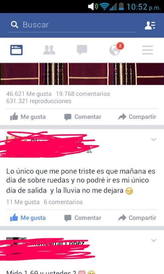 Marcianadas_197_1809150908 (325)