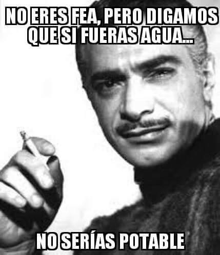 Marcianadas_197_1809150908 (327)