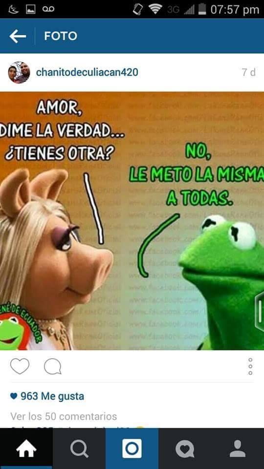Marcianadas_197_1809150908 (328)