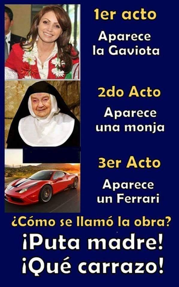 Marcianadas_197_1809150908 (331)