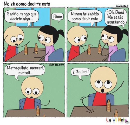 Marcianadas_197_1809150908 (339)