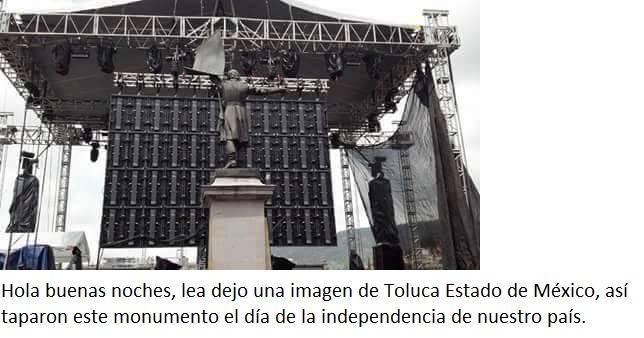 Marcianadas_197_1809150908 (54)