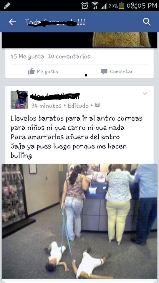 Marcianadas_197_1809150908 (55)
