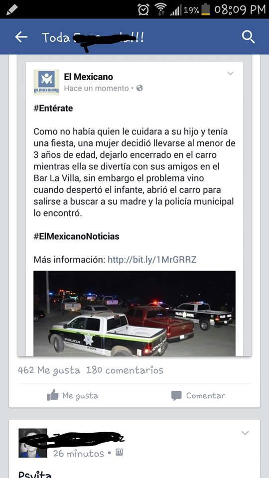 Marcianadas_197_1809150908 (56)