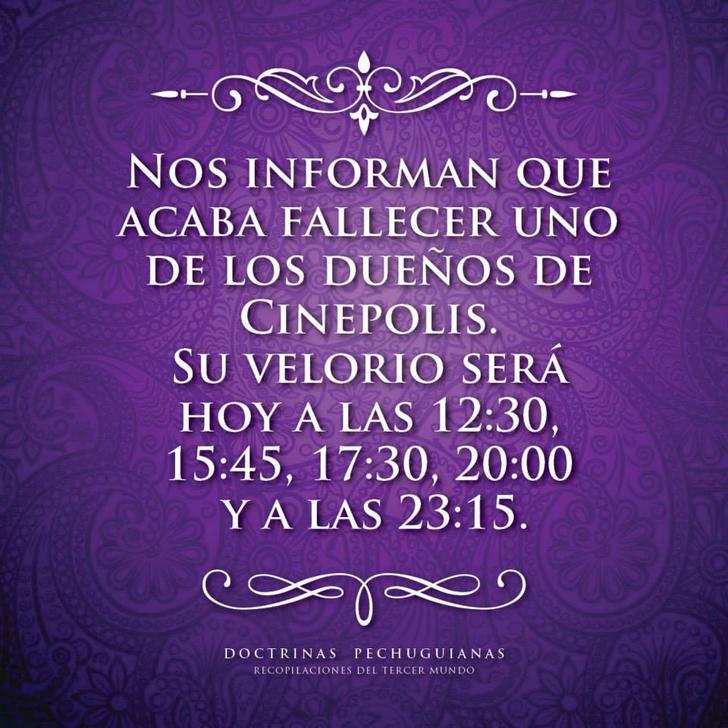 Marcianadas_197_1809150908 (68)