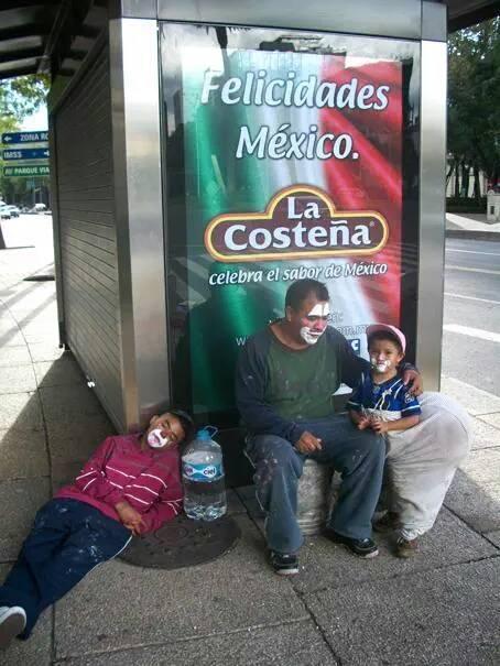 Marcianadas_197_1809150908 (70)