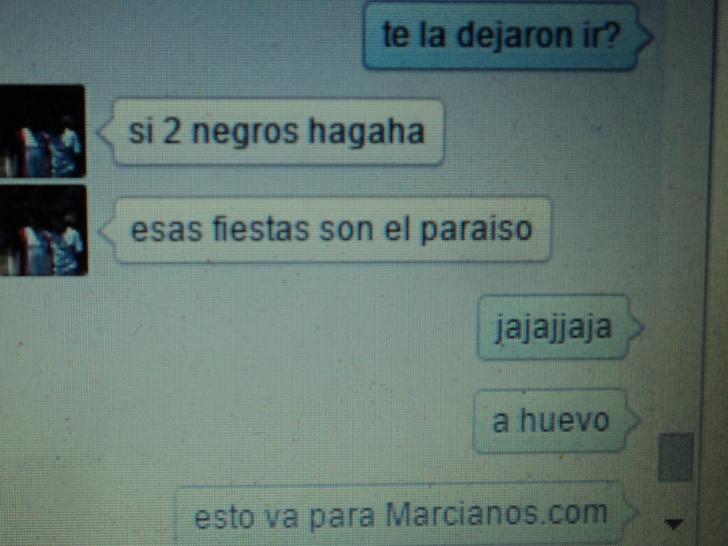 Marcianadas_197_1809150908 (74)