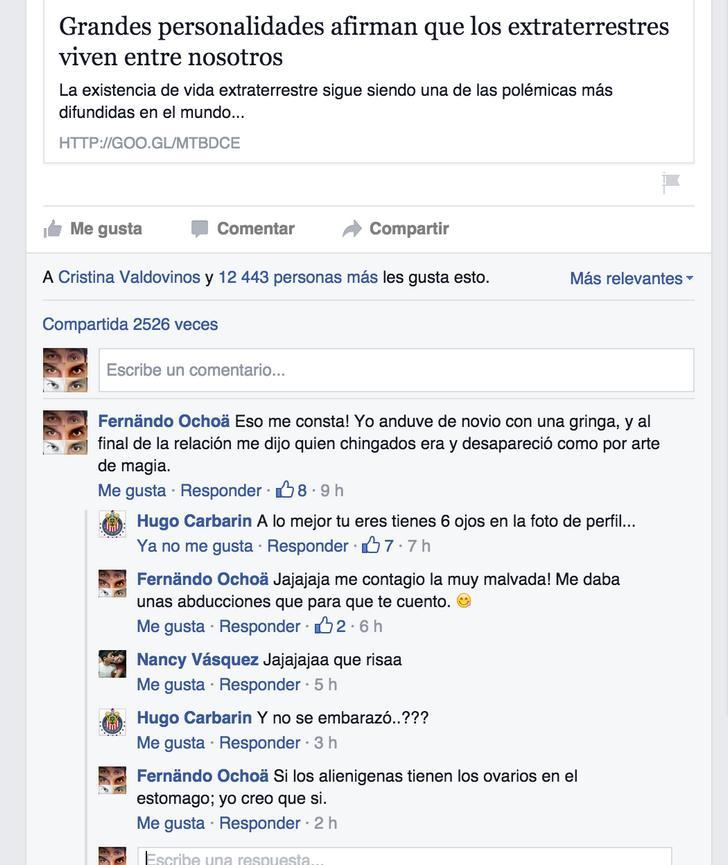 Marcianadas_197_1809150908 (77)