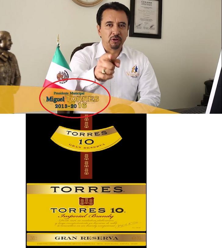 Marcianadas_197_1809150908 (78)