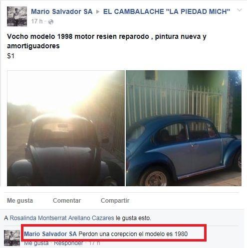 Marcianadas_197_1809150908 (79)