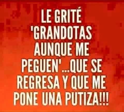 Marcianadas_197_1809150908 (86)