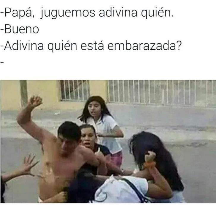 Marcianadas_197_1809150908 (94)