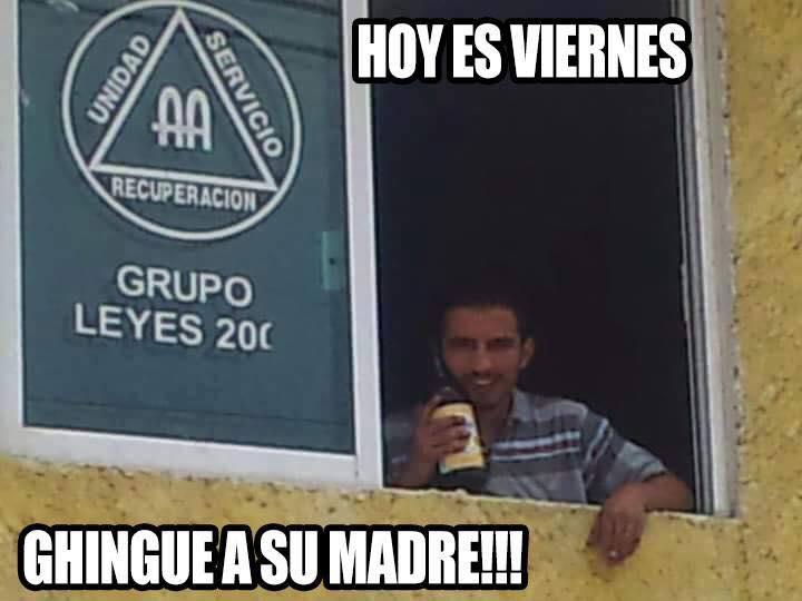 Marcianadas_197_1809150908 (95)