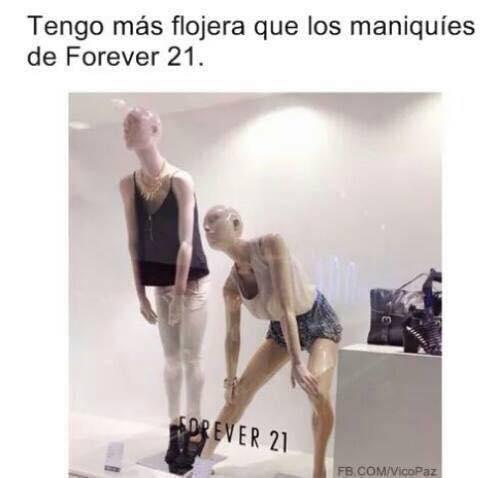 Marcianadas_197_1809150908 (96)