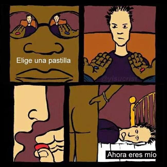 Marcianadas_198_2509150000 (108)