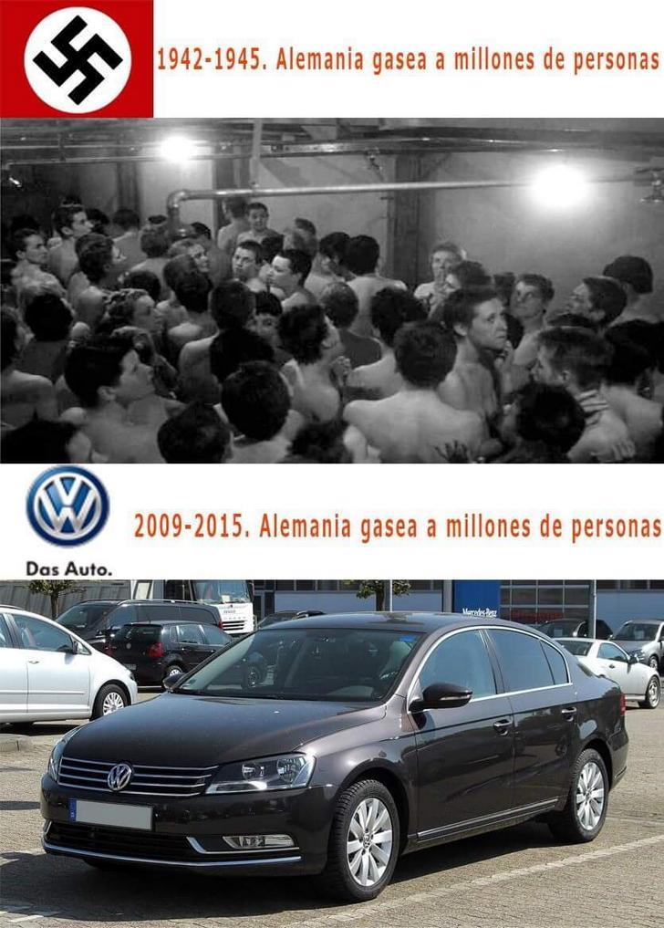 Marcianadas_198_2509150000 (111)