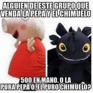 Marcianadas_198_2509150000 (114)