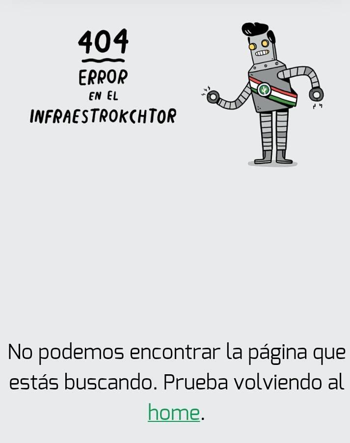 Marcianadas_198_2509150000 (126)