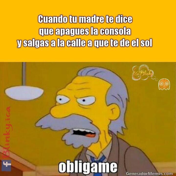 Marcianadas_198_2509150000 (13)