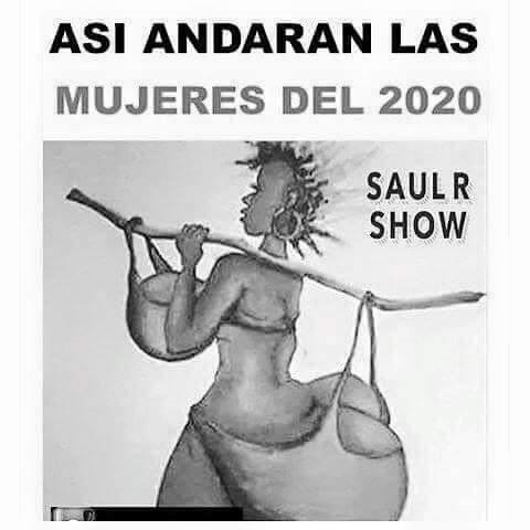 Marcianadas_198_2509150000 (135)