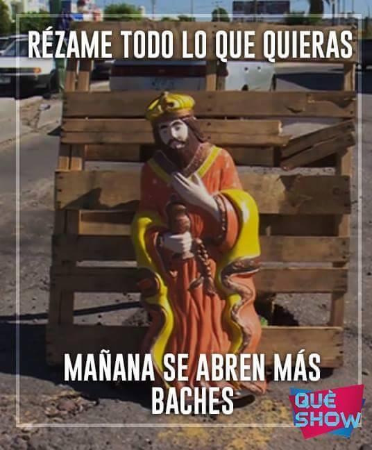 Marcianadas_198_2509150000 (140)