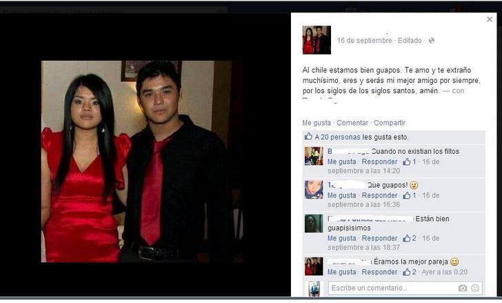 Marcianadas_198_2509150000 (146)