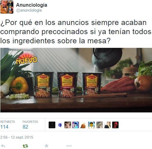 Marcianadas_198_2509150000 (147)