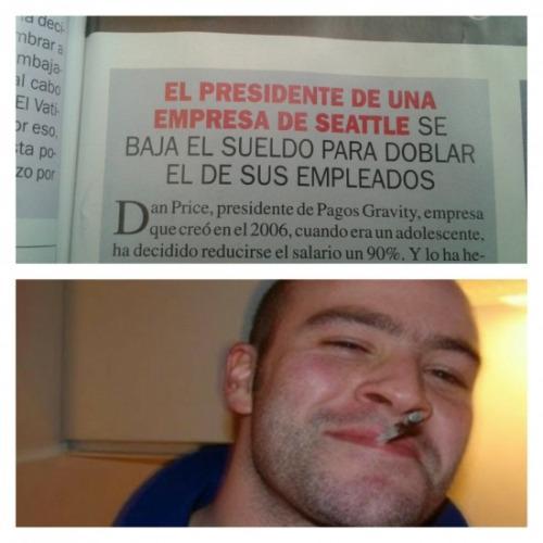 Marcianadas_198_2509150000 (149)