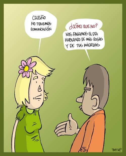 Marcianadas_198_2509150000 (155)