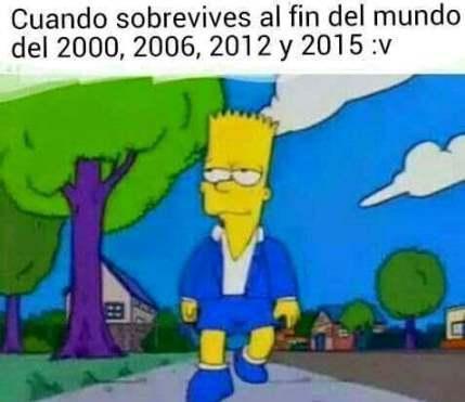 Marcianadas_198_2509150000 (157)