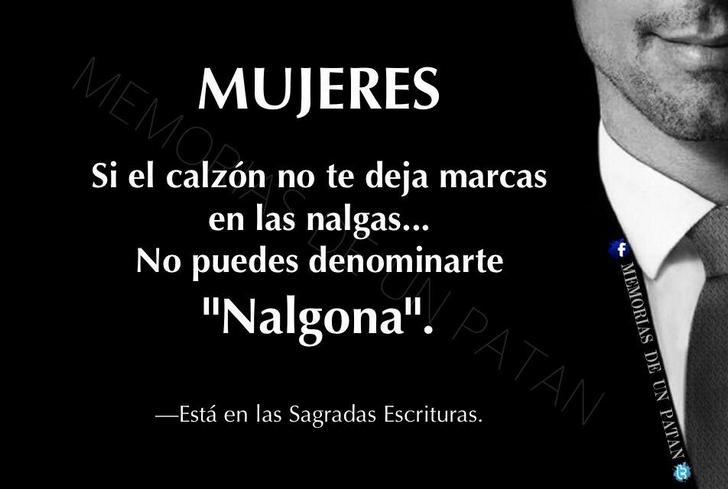 Marcianadas_198_2509150000 (16)